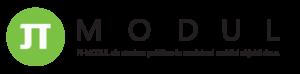 Logotip Pi-Modul 2