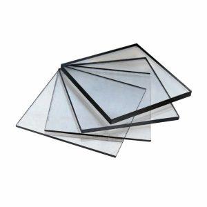 Pleksi steklo